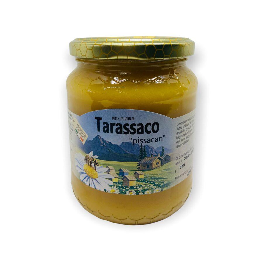 """TARASSACO """"pissacan"""" 500g"""
