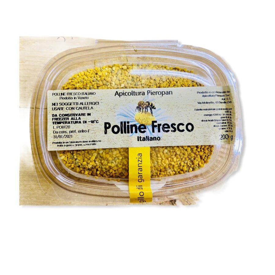 POLLINE FRESCO