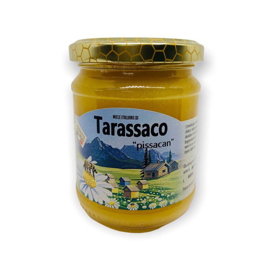 """TARASSACO """"pissacan"""" 250g"""